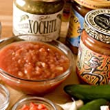 Gourmet Salsa of the Month Club - 3 Months