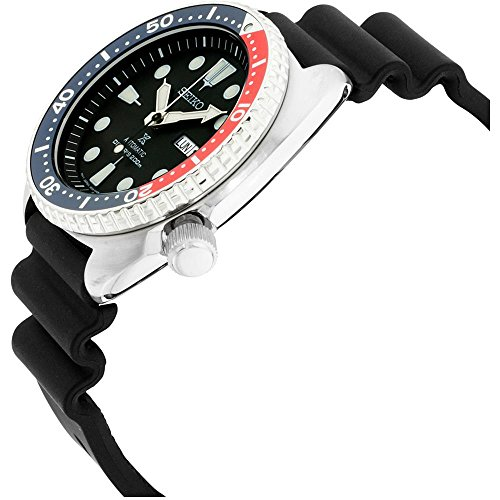 SEIKO PROSPEX Men's watches SRP779K1