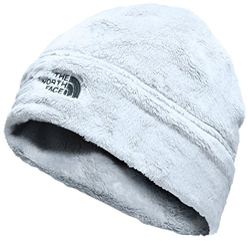 i Thermal Beanie Arctic Ice Blue Small/Medium (Arctic Beanie)