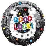 "18"" Good Luck Horseshoe Vlp"