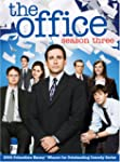 The Office: The Complete Third Season