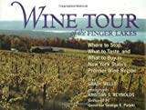 Wine Tour of the Finger Lakes