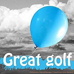 Massively Improve your Golf Game