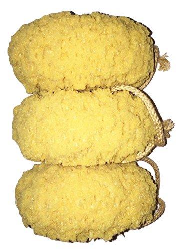 Buy bath sponge