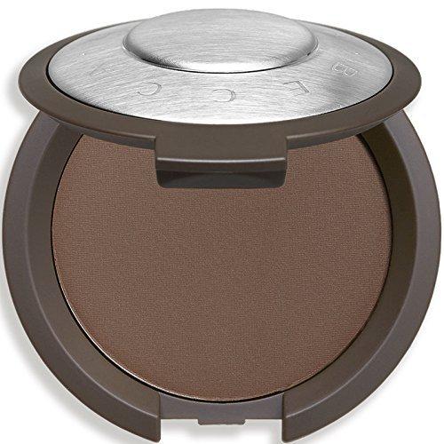 - Becca Multi-Tasking Perfecting Powder Deep Bronze