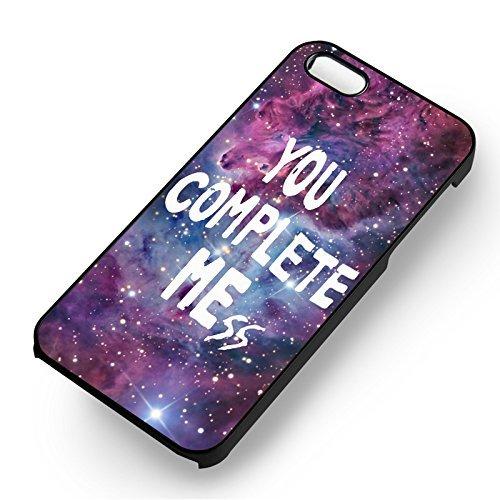 American Band Fox Nebula pour Coque Iphone 6 et Coque Iphone 6s Case (Noir Boîtier en plastique dur) R7I4KY