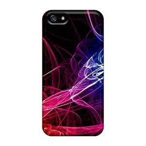 phone covers Brand New 5c Defender Case For Iphone (wave Colors)