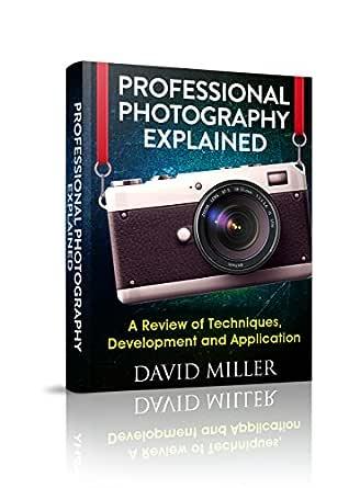 Amazon.com: Photography: Professional Photography