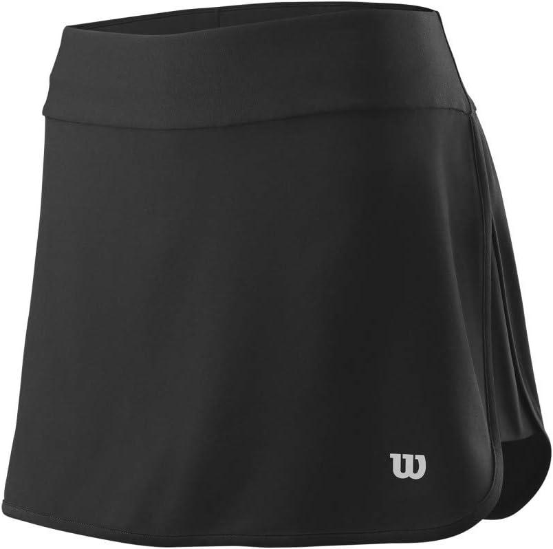 Ropa de Abrigo Mujer Wilson W Condition 13.5 Skirt