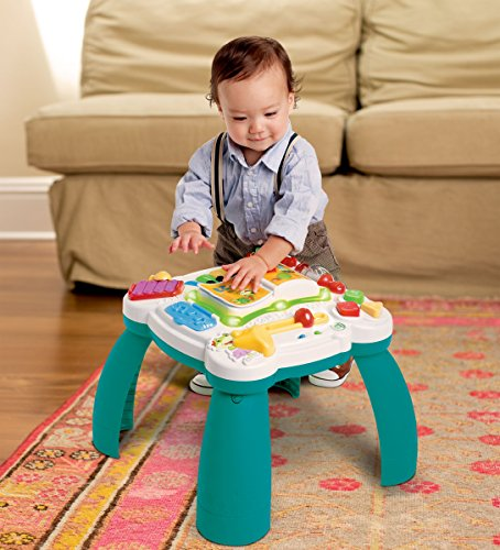 51LhmFPvwkL - LeapFrog Learn and Groove Musical Table Activity Center