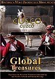 Global Treasures  CUSCO Cuzco Peru