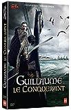 Guillaume le Conquérant [Version Longue] [Version Longue] [Version Longue]