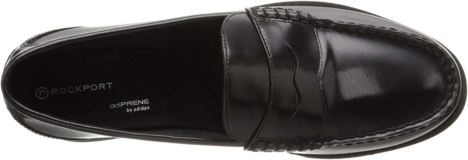 Shakespeare Circle Penny Loafer