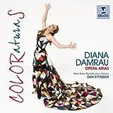 Coloraturas - Opera Arias