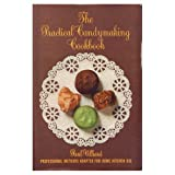 The Practical Candymaking Cookbook, Paul Villiard, 0200717006