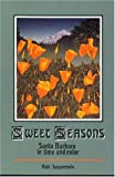 Sweet Seasons, Patti Jacquemain, 0929702018