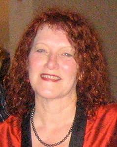 Michele Anna Jordan