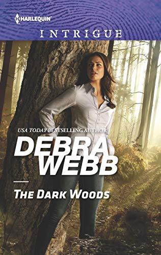 The Dark Woods (A Winchester, Tennessee Thriller Book 2) ()