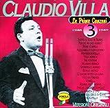 Claudio Villa Prime Canzoni 3