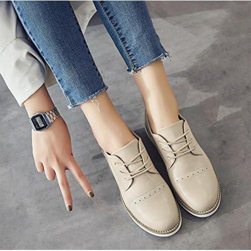 Amazon 350 Chaussure Femme Yeezy V2 Adidas xrQdshBotC