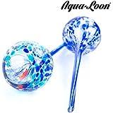 Aqua-loon - Aqua loon - globos para regar las plantas, pack de 2