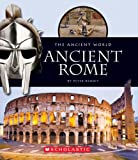 Ancient Rome, Peter Benoit, 0531259838