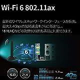 ASRock B550 Phantom Gaming-ITX/AX Supports 3rd
