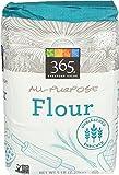 365 Everyday Value, All-Purpose Flour, 5 Pound