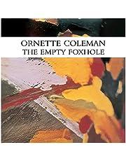 The Empty Foxhole (Vinyl)