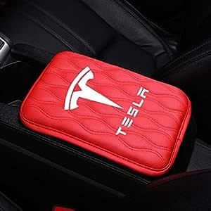 Amazon.com: Aishengjia for RHD Tesla Model 3 Floor Mats ...