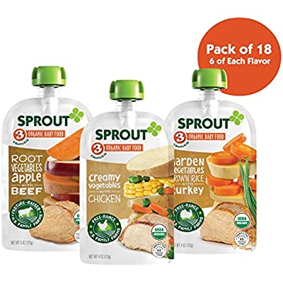 sprout-organic-stage-3-baby-food