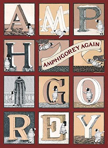 Amphigorey Again