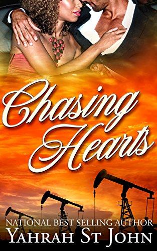 chasing-hearts-hart-series-book-6