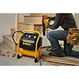 DEWALT-DWFP55130-Heavy-Duty-200-PSI-Quiet-Trim-Compressor