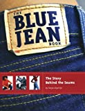 Blue Jean Book, Tanya Lloyd Kyi, 1417695765