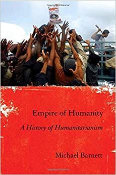 Empire Of Humanity: A History Of Humanitarianism Book Pdf