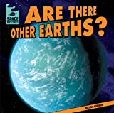 Are There Other Earths?, Michael Portman, 1433982587