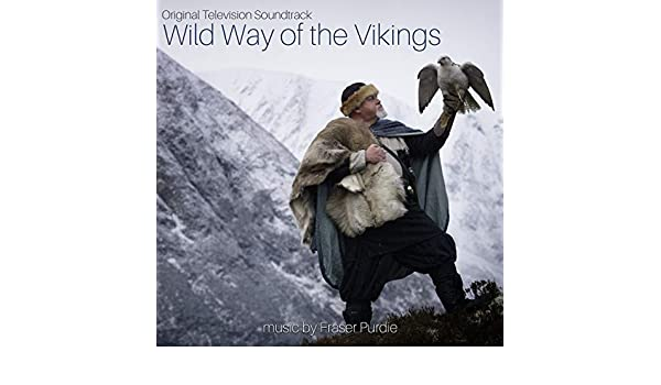 vikings s02e07 soundtrack