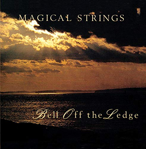 Bell Off the Ledge