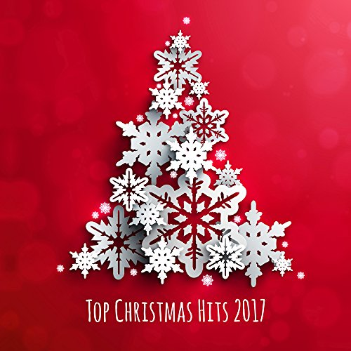 Piano Sonata No. 6 in C Major, Hob. XVI:10: I. Moderato (The Top Ten Christmas Songs)