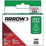 Arrow   - Clavador