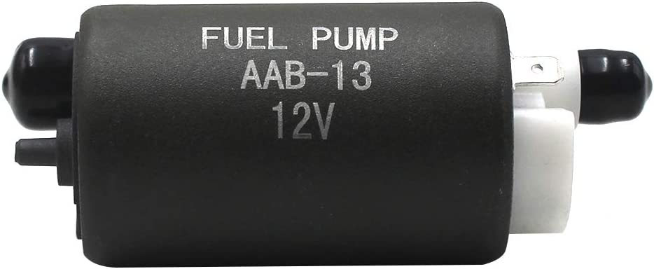 KVF750E 4X4I 2008-2010 Road Passion 12v In-tank Electric Fuel Pump for KAWASAKI BRUTE FORCE 750 KVF750D 4X4I 2008-2011
