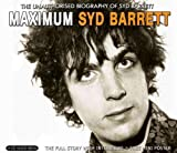 Maximum Syd Barrett by Barrett, Syd (2006-11-21)
