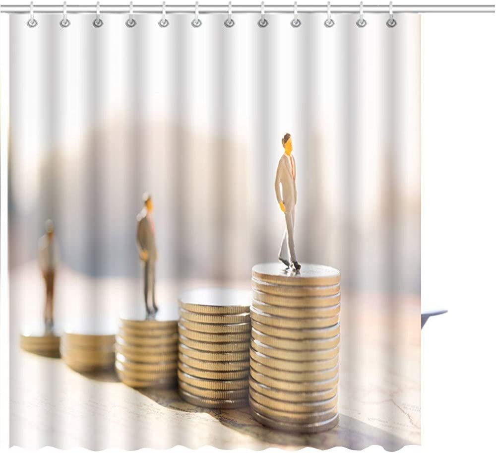 web budgetplaner von geld und haushalt