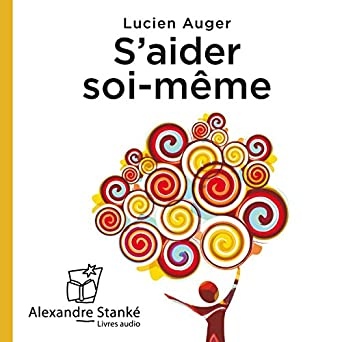 Amazon Com S Aider Soi Meme Audible Audio Edition Lucien