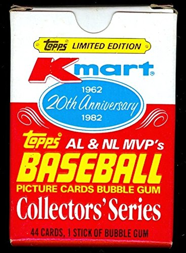 1982-topps-baseball-kmart-20th-anniversary-complete-box-set-k-mart-mickey-mantle