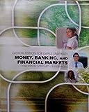 MONEY,BANKING,+FINANCIAL MKTS., Stephen G. Cecchetti, Kermit L. Schoenholtz, 0077766164