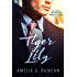 Tiger Lily Part Two: An Alpha Billionaire Romance Trilogy