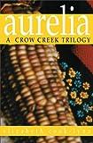 Aurelia, Elizabeth Cook-Lynn, 0870816853