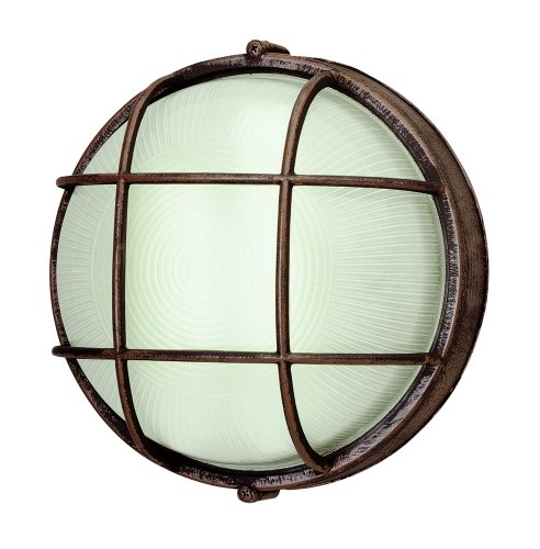 Trans Globe Lighting PL-41515 RT Outdoor Aria 10